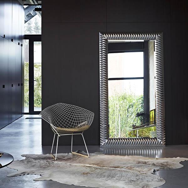 30_miroir_design_nick_silver_1-z