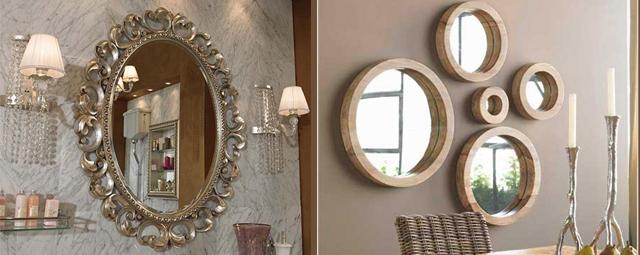 articol-decorarea-cu-oglinzi (1)