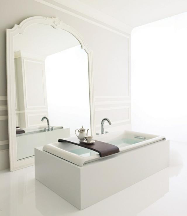 miroir-mural-salle-bain-moderne
