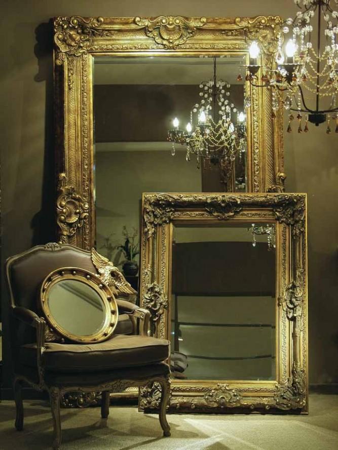 Oglinzile Sunt Magice Home Amp Deco Totul Pentru