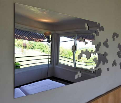 p-miroir-design-dissolve-pa