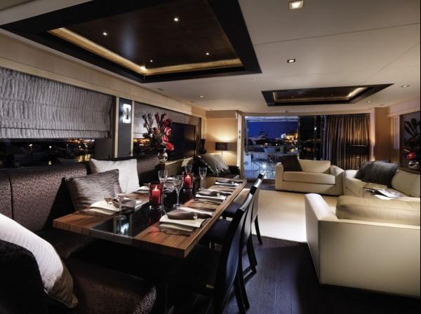 15-Lounge-diner-600x448