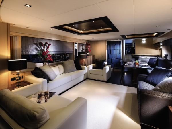 17-Cream-sofa-600x450