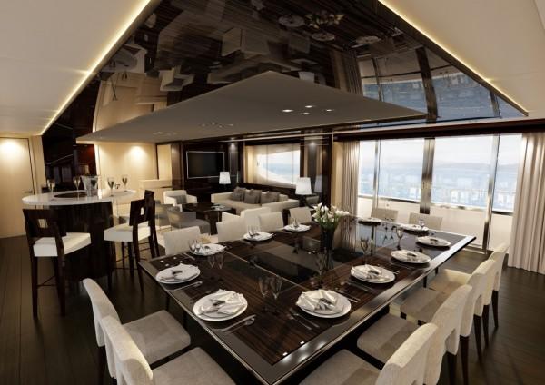 19-Luxury-dining-suite-600x424