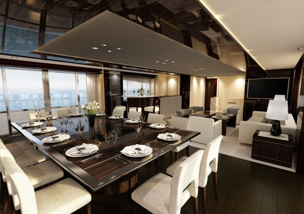 22-Yacht-dining-suite-600x423