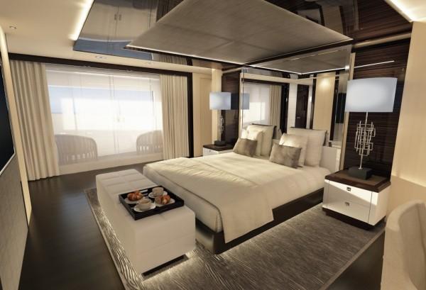 23-Yacht-bedroom-suite-600x409