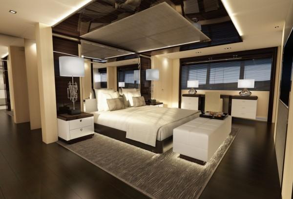 24-Luxury-bedroom-suite-600x407