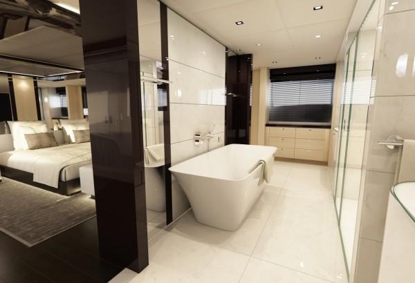 25-Ensuite-bathroom-600x410