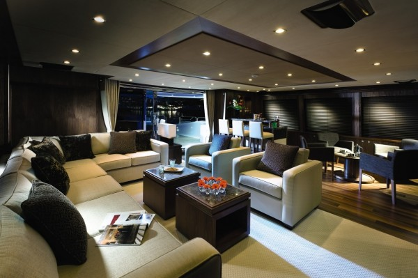 29-Yacht-home-600x399