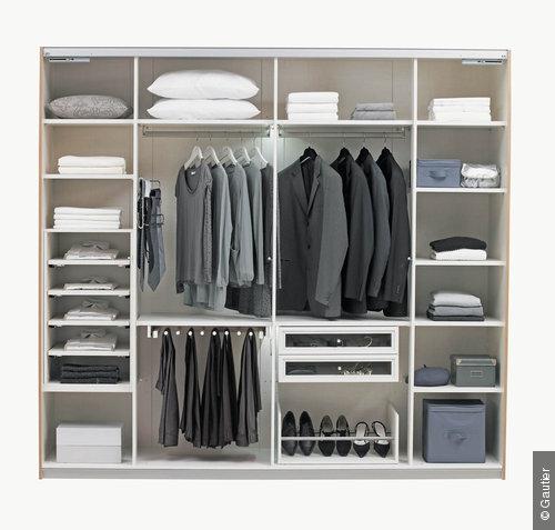 cum ne facem un dressing in dormitor home deco totul pentru locuinta tahome deco totul. Black Bedroom Furniture Sets. Home Design Ideas