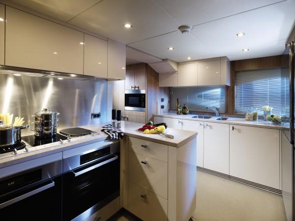 9-Compact-kitchen-600x450