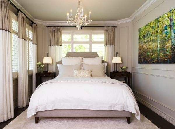Earthen-hues-and-lovely-lighting-create-a-warm-and-romantic-bedroom