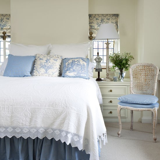 French-style-bedroom2