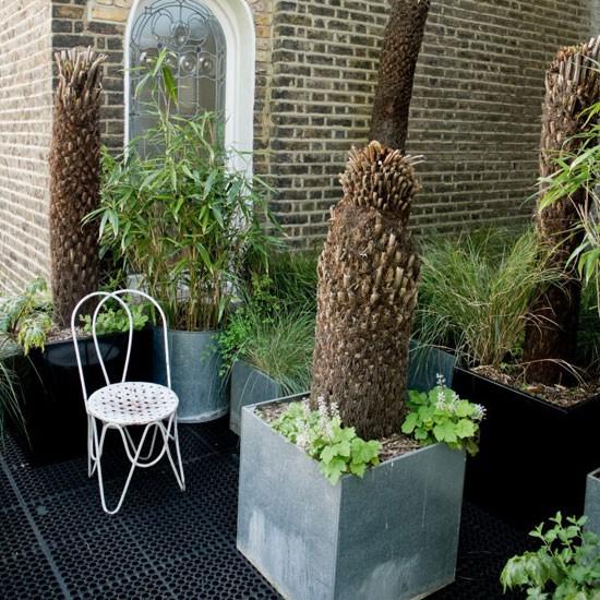 Garden-terrace1