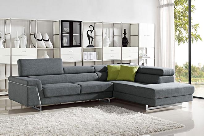 Leather-Fabric-Sofa-Fabric-2