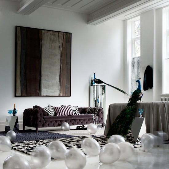 Lilac-and-Soft-Grey-Living-Room-Livingetc-Housetohome