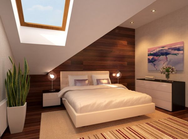 Natural-ventilation-clubbed-with-lovely-lighting-makes-a-small-room-appear-brighter