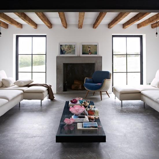 Rustic-Living-Room-Livingetc-Housetohome