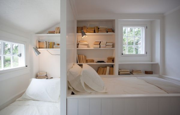 Smart-design-helps-in-maximizing-space
