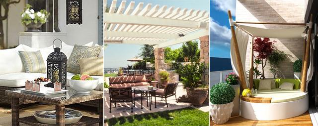 Stiluri-de-amenajare-pentru-terase-si-balcoane