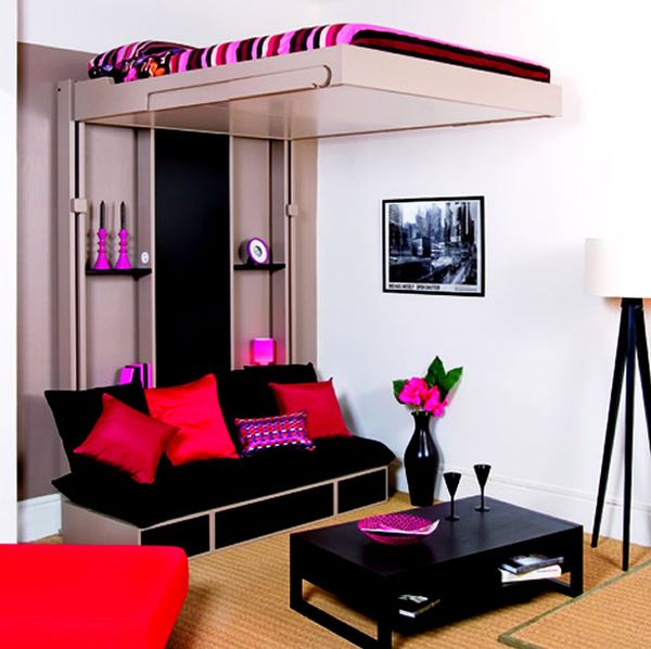 Use-the-space-up-top-clear-up-some-room-below