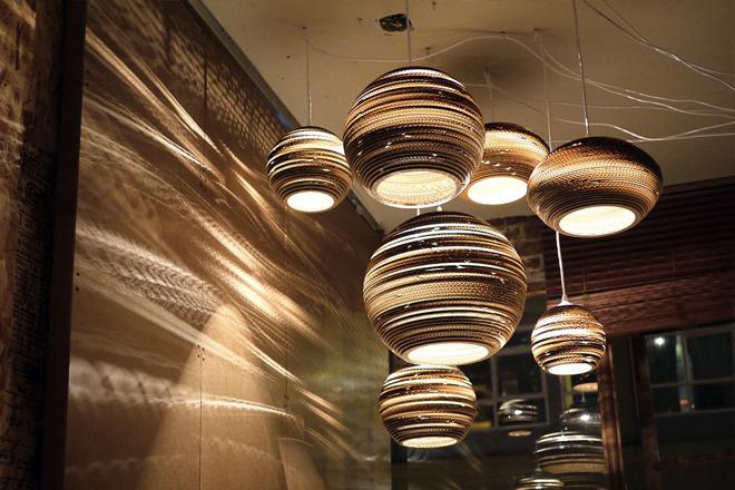 Cum s ne ilumin m casa home deco totul pentru for Task lighting in interior design