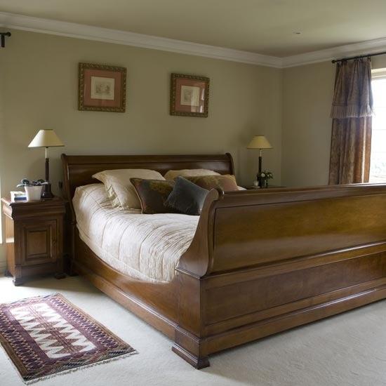 bedroom351