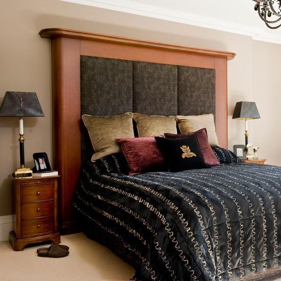 bedroom841