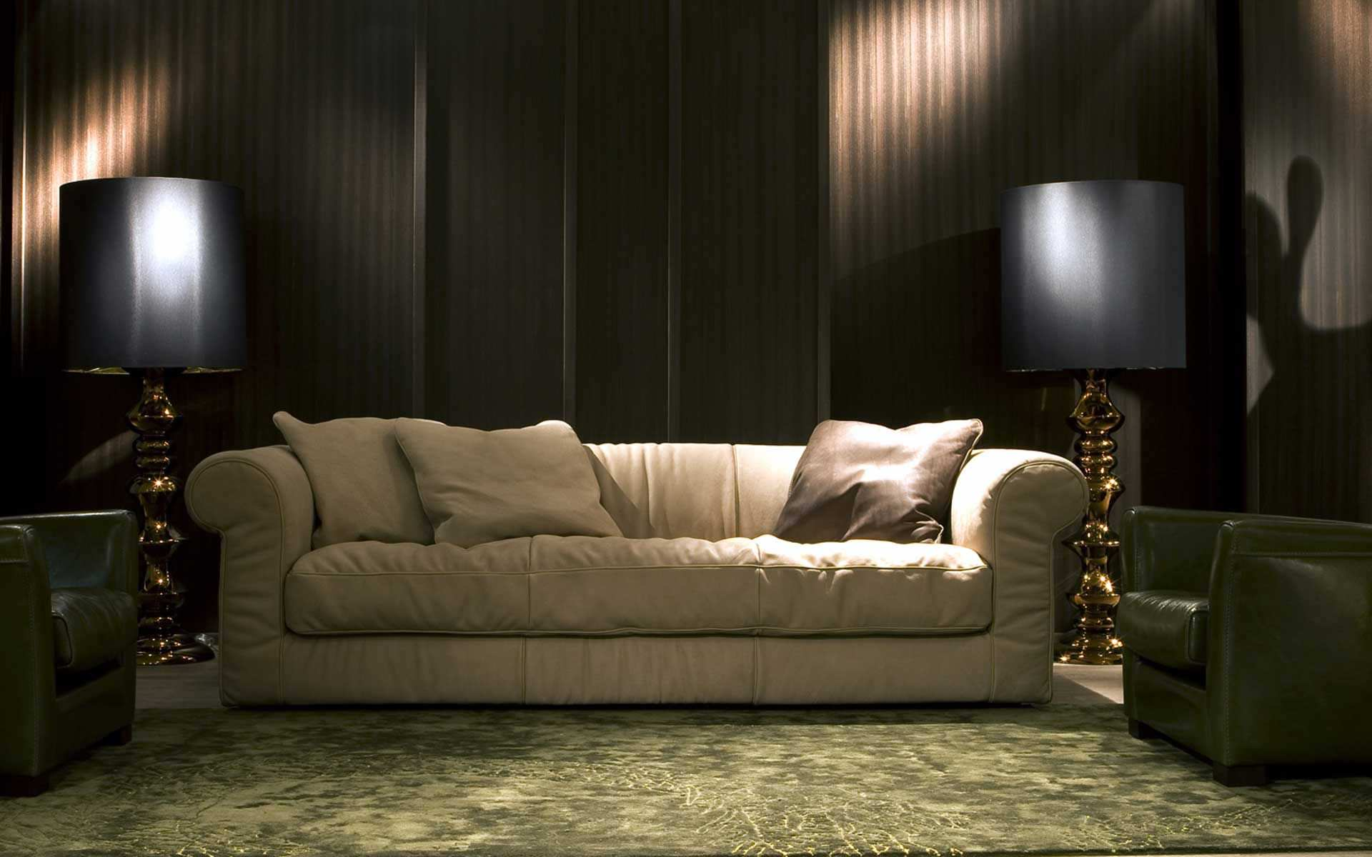 traditional-leather-sofas-4650-5458015