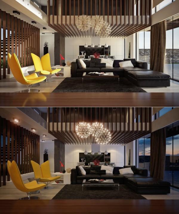 ultra-modern-double-height-living-600x720