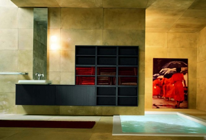 yellow-red-bathroom-665x454