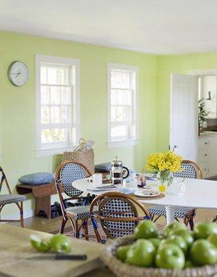 decoratiuni-interioare-stil-francez-21