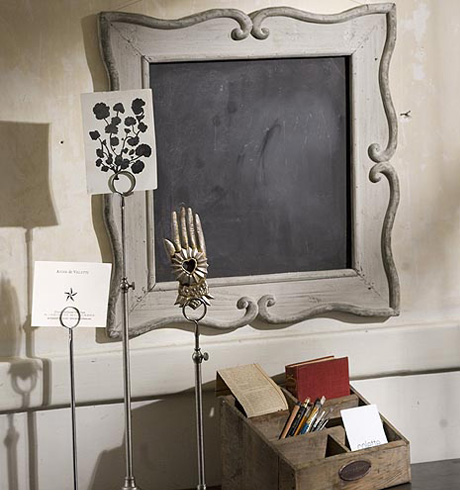 decoratiuni-interioare-stil-francez-22
