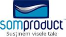 Blog SomProduct Romania