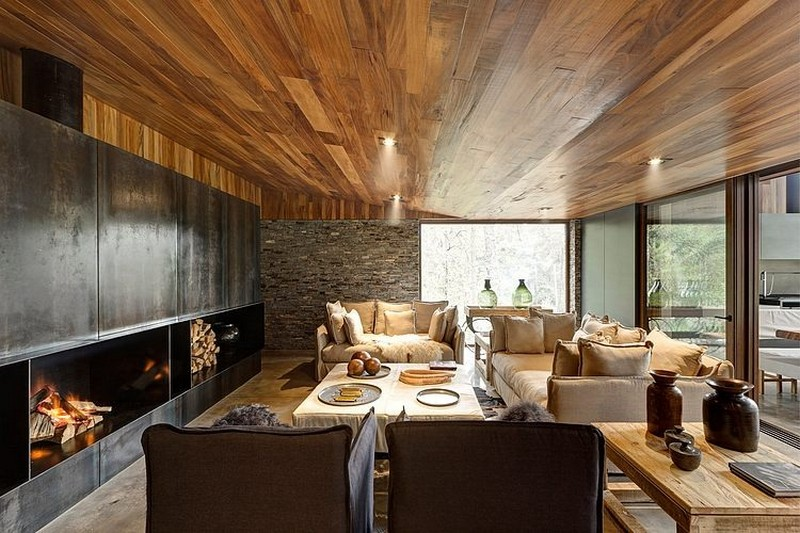 modern-home-72