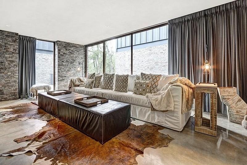 modern-home-92