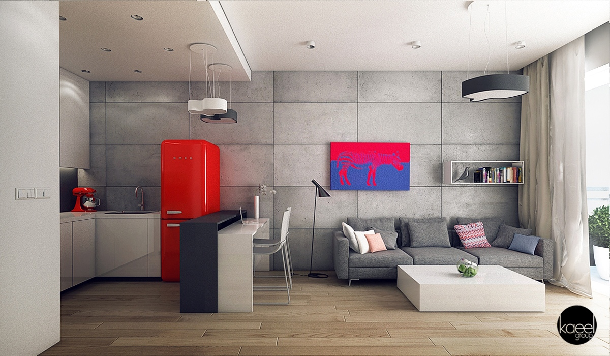 1-red-accent-decor