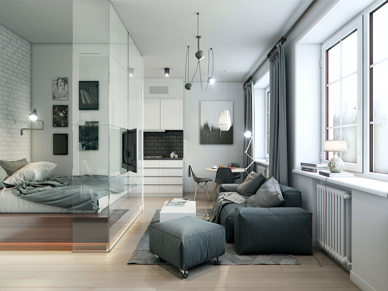 1-small-apartment-design