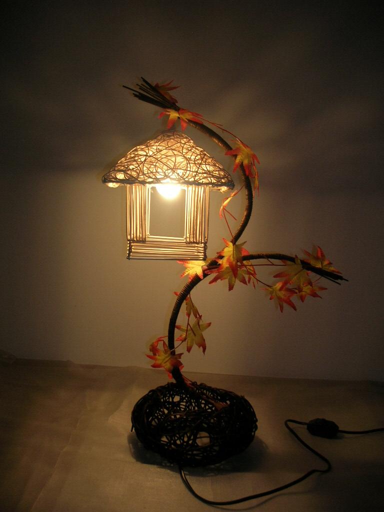146952-lumini-casa-2