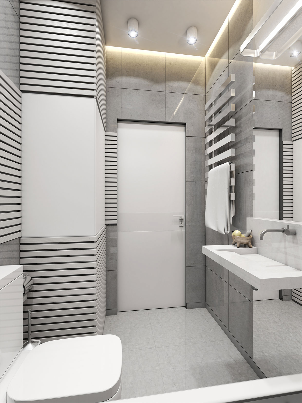 15-gray-bathroom-decor