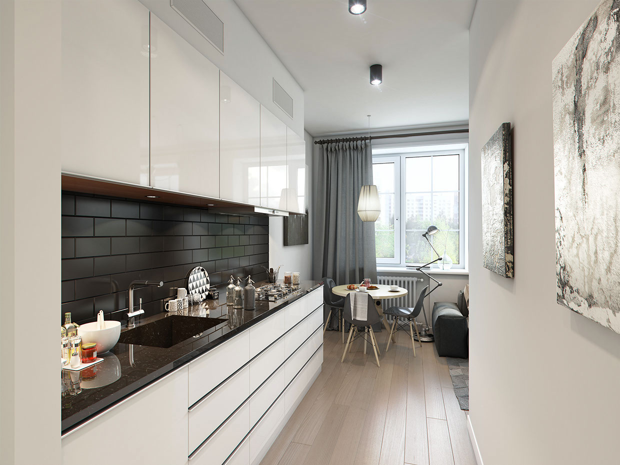 3-small-kitchen-design