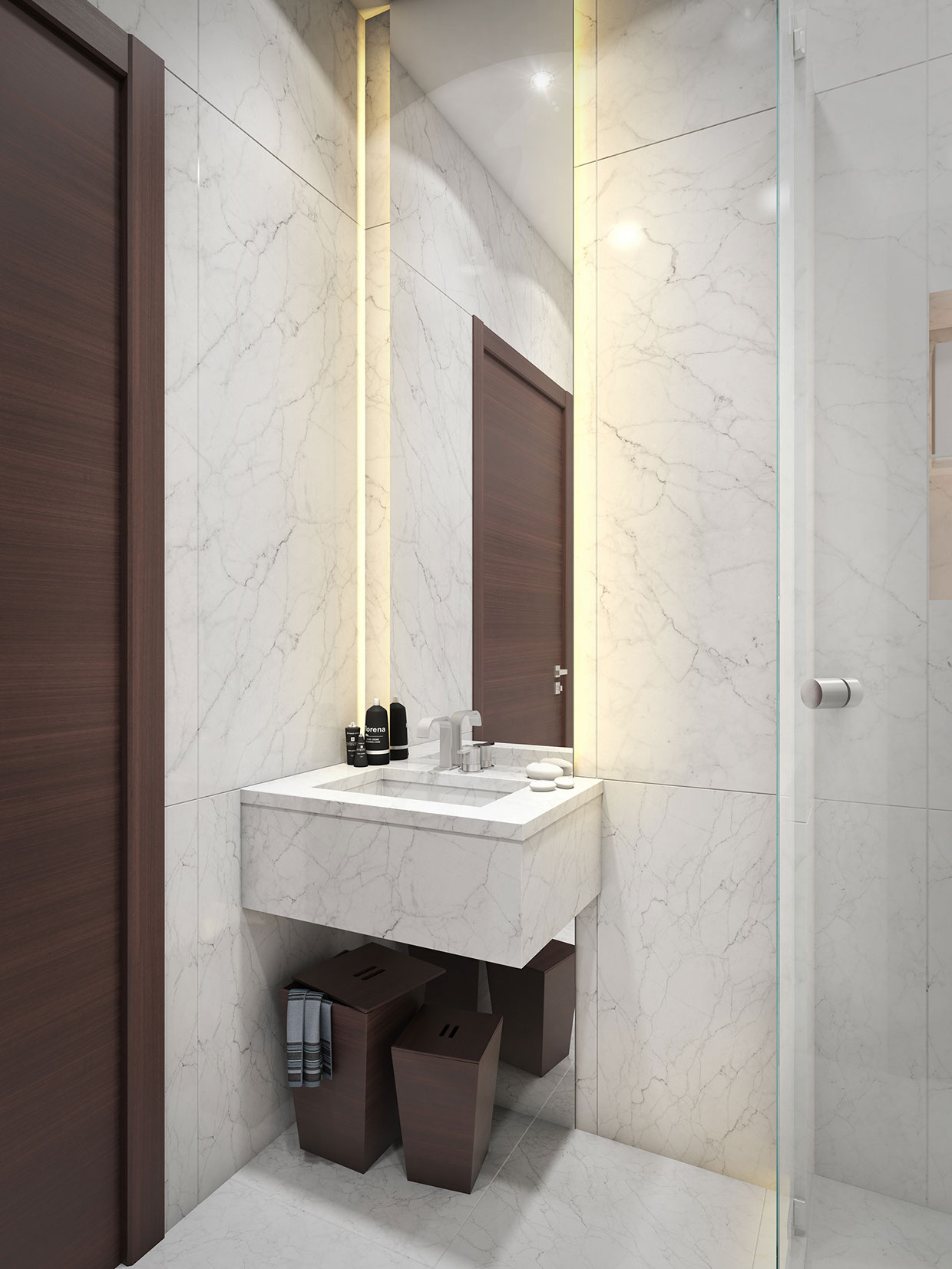 4-marble-bathroom