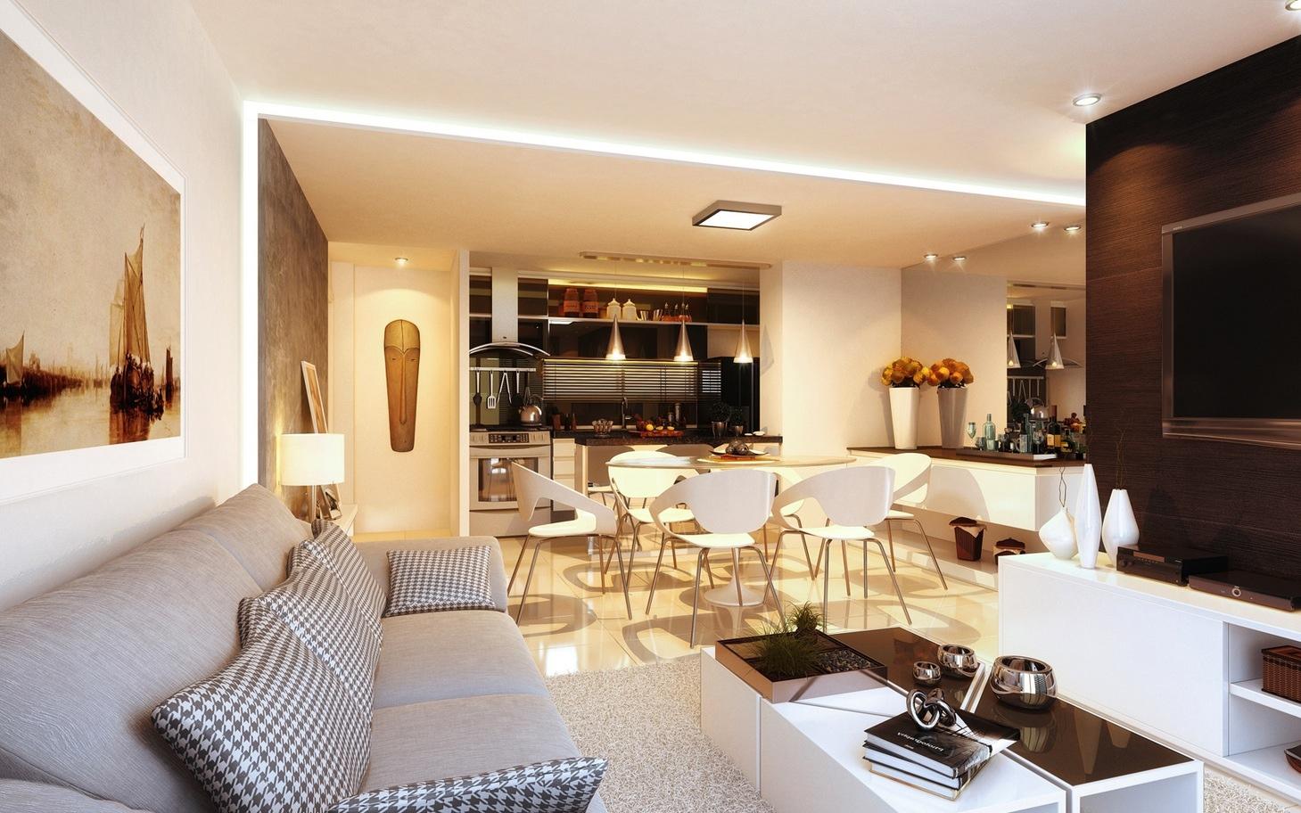 4-open-living-room-design