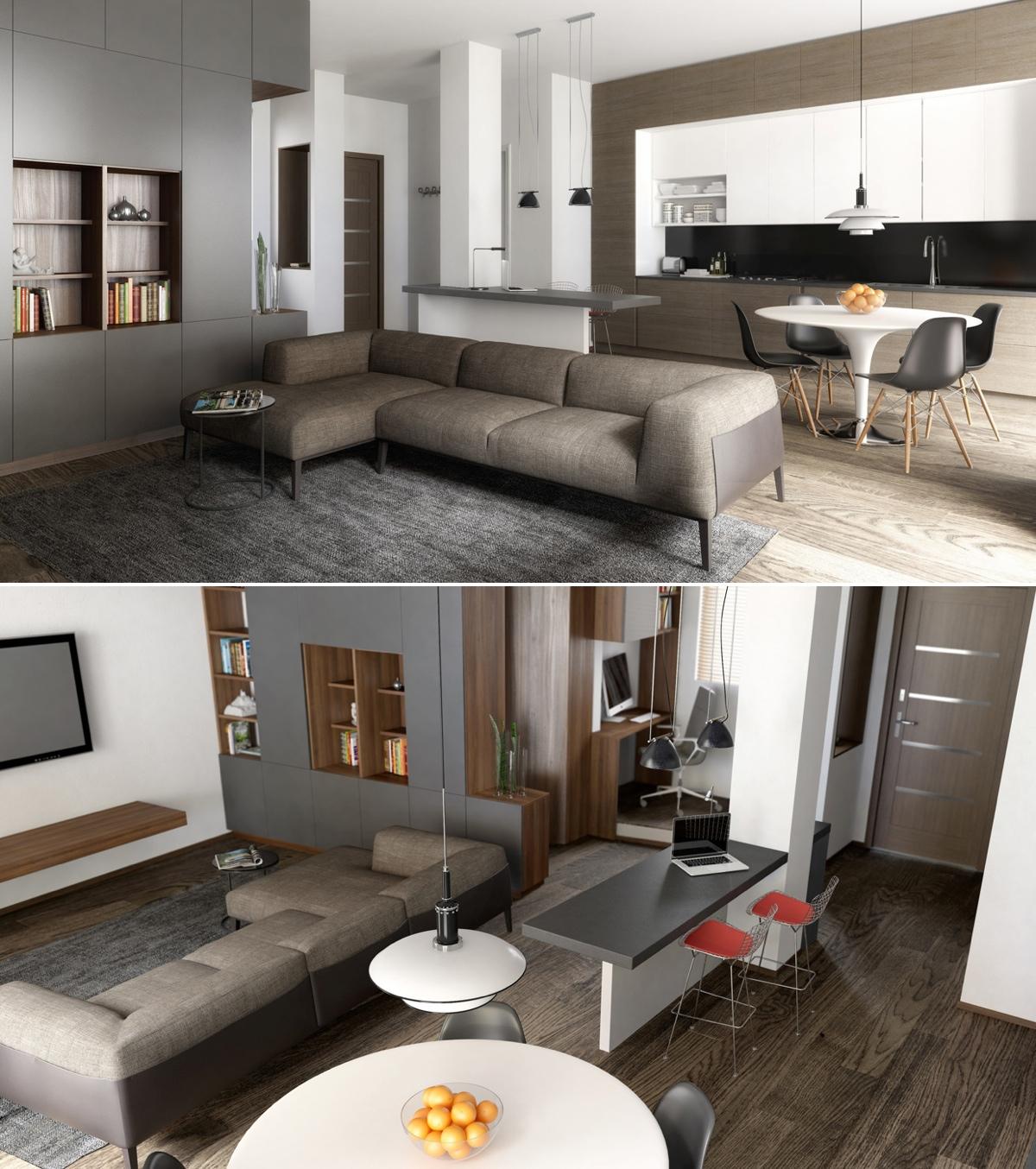 7-neutral-decor-ideas
