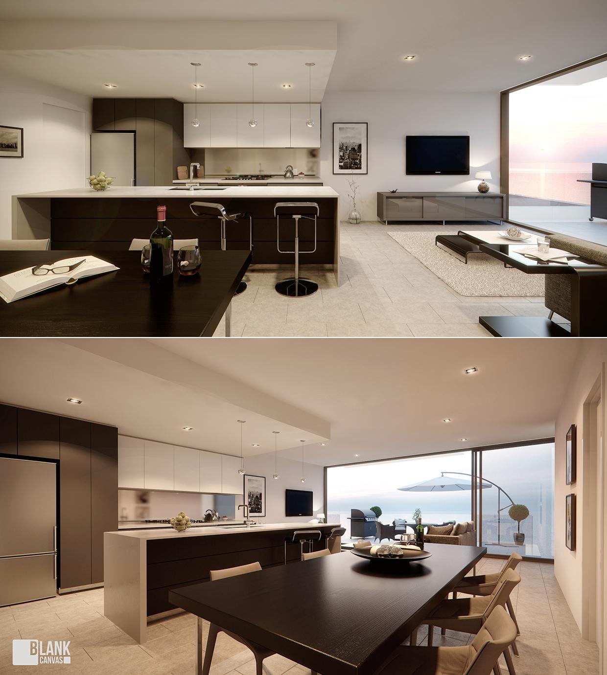 9-simple-modern-design