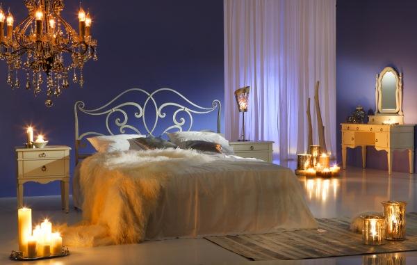decor-lumanari-dormitor-romantic