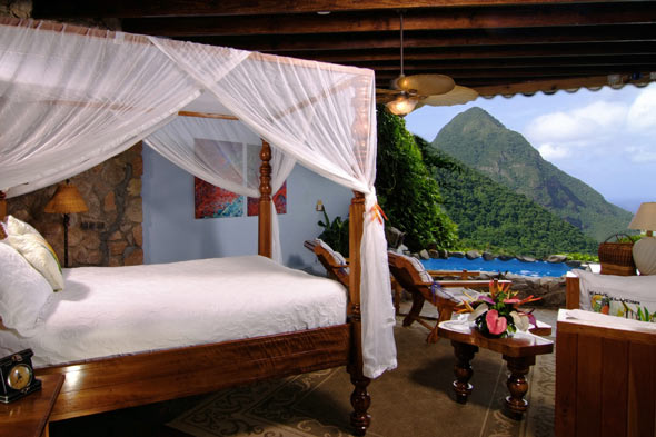 ladera-resort-st.-lucia-590