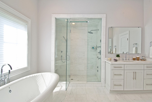 Bathroom-Design.-Bathroom-Design.-Bathroom-Reno-Ideas.-Bathroom-BathroomRenoIdeas-BathroomReno-EB-Designs