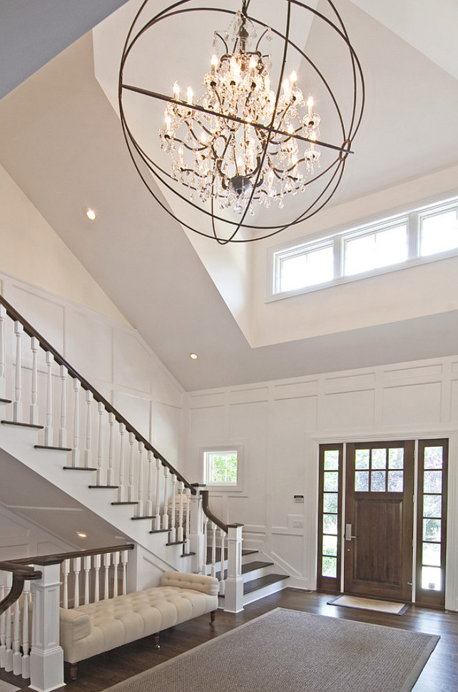 Foyer.-Foyer-Ideas.-Foyer-Furniture-Foyer-FoyerFurniture-EB-Designs