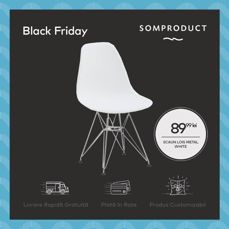 somproduct anunta de black friday reduceri de pana la 80 home deco totul pentru locuinta ta. Black Bedroom Furniture Sets. Home Design Ideas